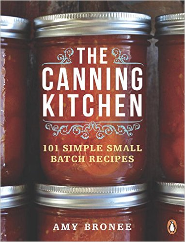 The Canning Kitchen : Beer Hive Grainy Mustard